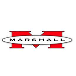 MarshallLogo1.jpg