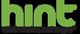 transparent-hint-logo.png