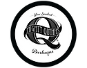 kissclipart-mighty-quinns-bbq-logo-clipa