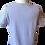 Thumbnail: Funny Thanksgiving t-shirt