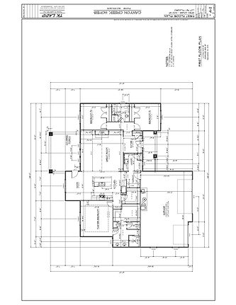 venice jpeg floor plan 2100.jpg