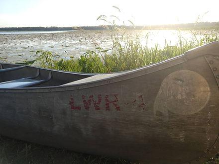 lwr canoe.jpg