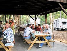 Camp%20Pavilion%20001b_edited.jpg