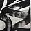 "Thumbnail: [2020] SANCHES -  ""STANDARD A3 NEBLINA"""