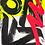 "Thumbnail: [2020] SANCHES -  ""TZO-004 A2"""
