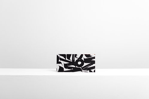 "[2021] sanches + papelaria _""clutch""_ 33/33"