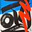 "Thumbnail: [2020] SANCHES -  ""TZO-002 A2"""