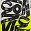 """Thumbnail: [2020] SANCHES -  """"STANDARD A2 LIMÃO"""""""