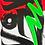 "Thumbnail: [2020] SANCHES -  ""TZO-006 A2"""