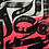 "Thumbnail: [2020] SANCHES -  ""STANDARD A2 AMARANTO"""