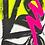 "Thumbnail: [2020] SANCHES -  ""TZO-005 A2"""