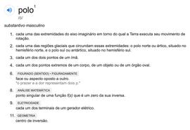 POLO-DICIONARIO.png