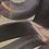 Thumbnail: [2018] MOBILE WALLPAPER - SANCHES vs. VINTAGE CULTURE