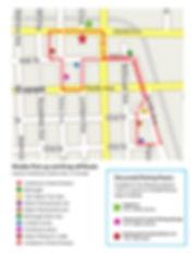 Shuttle Route.jpg