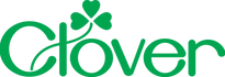Clover-600x204.png