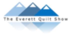 EQS 2019 logo.jpg