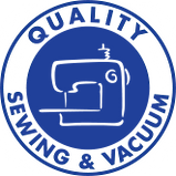 qualitylogo.png