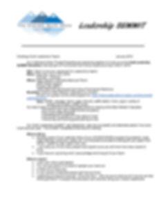Leadership Summit page 1.jpg