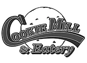 Cookie Mill.png