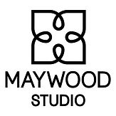 Maywood Logo Stacked BW.jpg