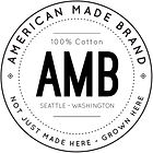 AMB_grown_here_Logo_100% Cotton.jpg