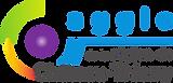 1280px-Logo_CARCT.svg.png