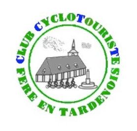 logo-cyclotourisme.jpeg