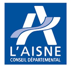 Logo-CD-Aisne-1.png
