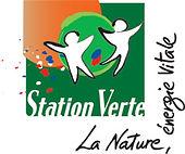 logobasequadri_station_verte.jpg