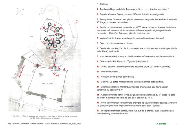 plan-chateau-de-fère-1024x724.jpg