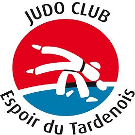 logo-judoclubespoirdutardenois.png