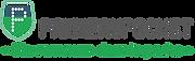 panneau_pocket_logo.png