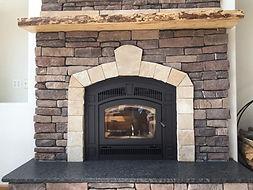 Fire Place Veneer 1.jpg