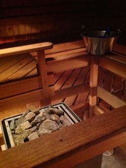 uoti_sauna_iso
