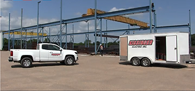 Triad truck-trailer.PNG