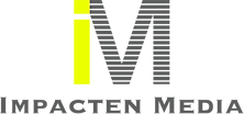 Impacten Media PNG logo.png