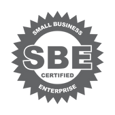 Certified SBE logo.png