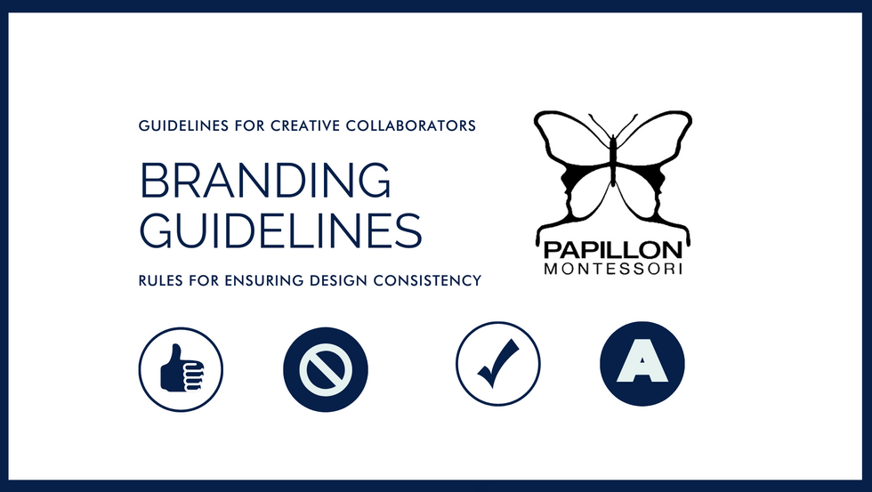 MAIN - Papillon Montessori - Branding Gu