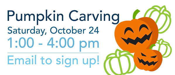 pumpkin carving event-15.jpg