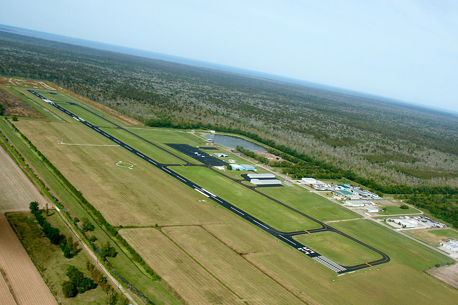 AIRPORT FROM THE AIR.jpg