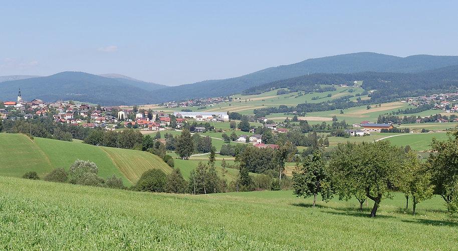 Ulrichsberg_Panorama.jpg