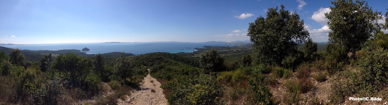 Chemin de traverse panorama vue sur mer_edited