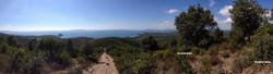 Chemin de traverse panorama vue sur mer_edited_edited