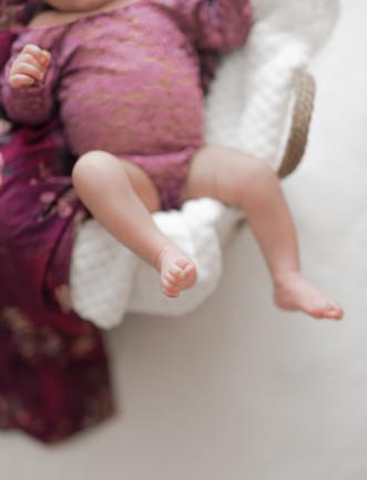 Octavia-lief (2).jpg
