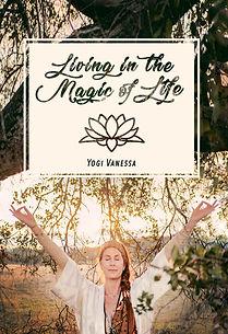 Vanessa Book Design - FINAL cover_edited