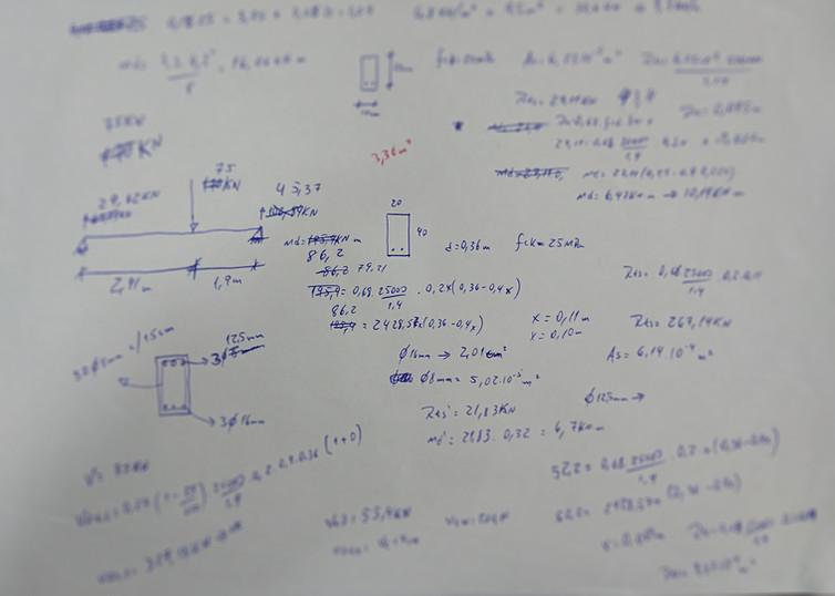 Cálculo de Padaria