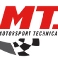 MTS_logo_high_res - Copia - Copia.webp