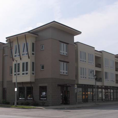 King Drive Commons 2