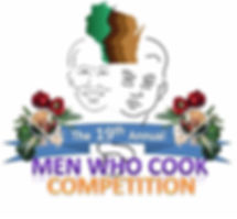 19_Annual_Men_Who_Cook_Logo.jpg
