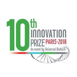 10th-innovation-prize-2018-e152343773455